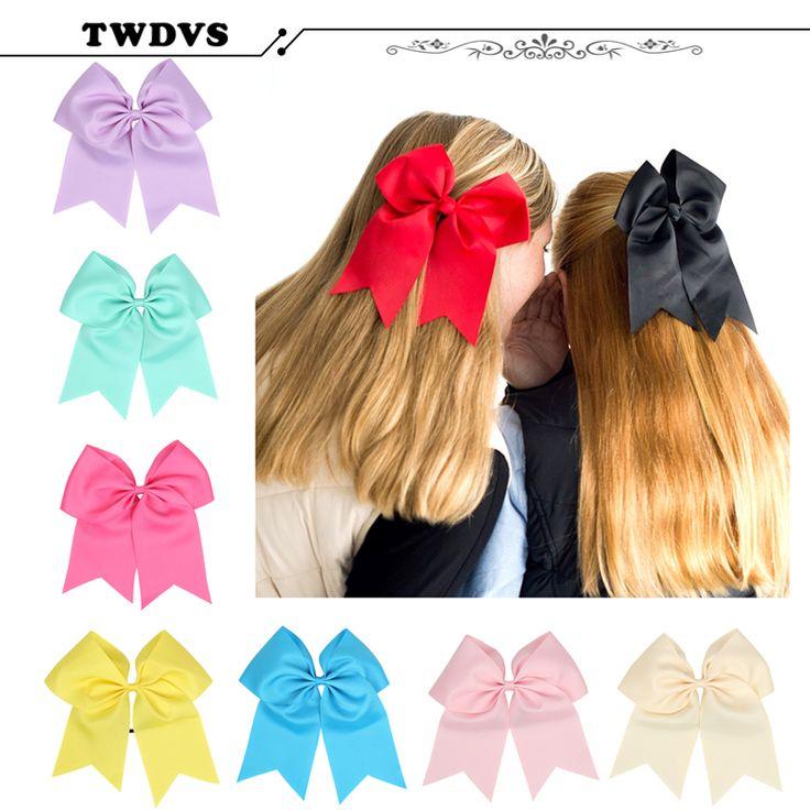 $0.94 (Buy here: https://alitems.com/g/1e8d114494ebda23ff8b16525dc3e8/?i=5&ulp=https%3A%2F%2Fwww.aliexpress.com%2Fitem%2F1-PC-Women-Magic-Tools-Foam-Sponge-Device-Quick-Messy-Donut-Bun-Hairstyle-Girl-Hair-Bows%2F32657260881.html ) TWDVS Women Magic Tools Foam Sponge Device Quick Messy Donut Bun Hairstyle Girl Hair Bow Bands Accessories Baby Headband hc004 for just $0.94