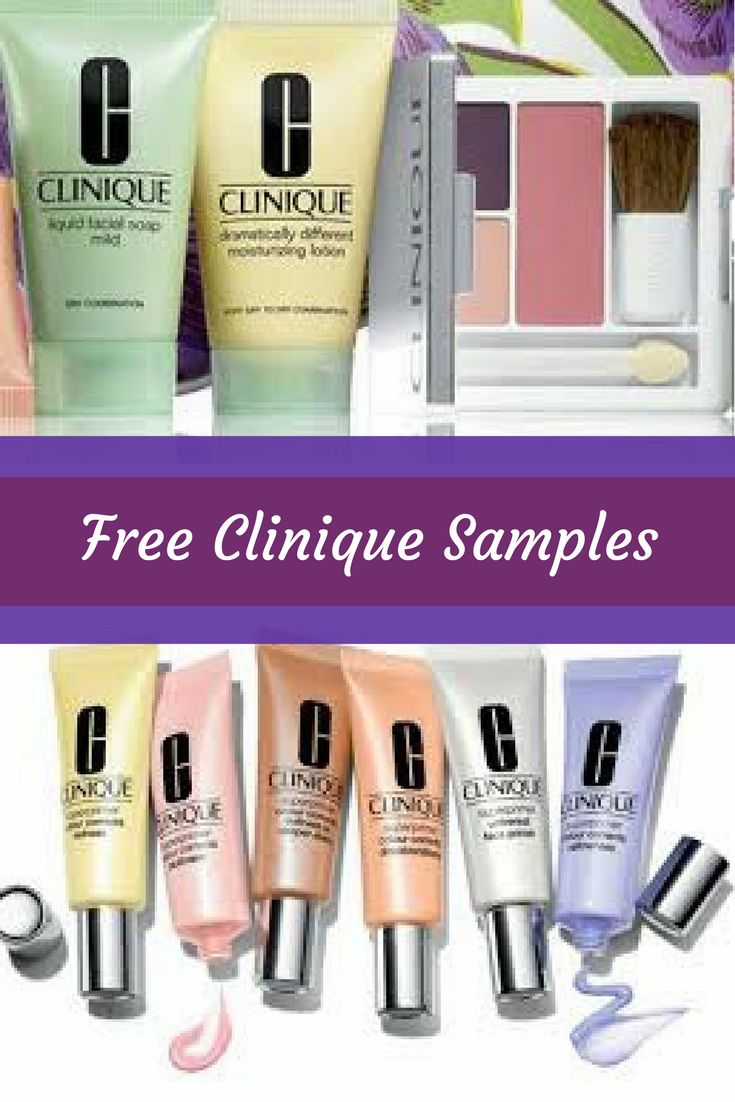 Getting free stuff online has never been easier. In fact, you can get totally free product samples sent to you directly. Especially true if you like free beauty product samples, skin care free samples and other free toiletries samples. . if you like th