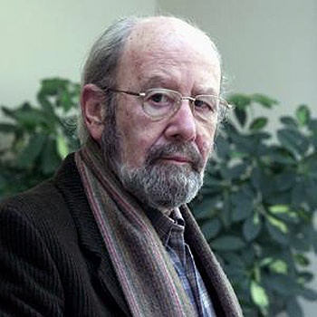 Spanish Tutoring on Skype : Spanish Writer Jose Caballero Bonald Wins 2012 Cervantes Prize