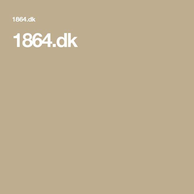 1864.dk