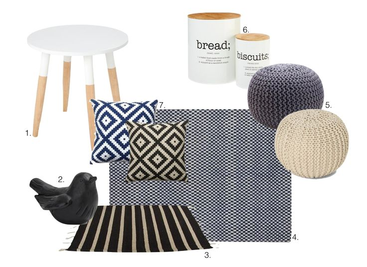Kmart New Homewares Range and its actually quite good, and affordable! http://theinsidestudio.com.au/2/post/2014/08/kmart-homewaresyes-you-read-that-right.html
