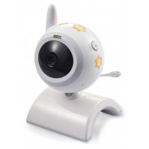 Switel BCF 930 Extra Baby Monitor Camera - Safety Products for Baby Kids monitoring, #video #monitor #babyvideomonitor