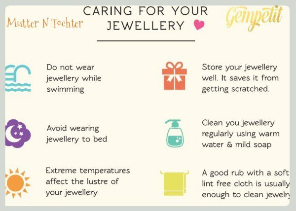 17+ Can you get insurance on jewelry information