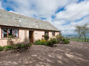 Little Winder | Sally's Lake District Cottages in Keswick