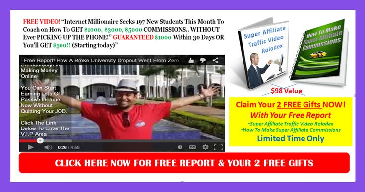 How A Broke University Drop Out Went From Zero To $300k ++ per/ month. Click Here and Start growing your business with actionable advice and marketing tips delivered straight to your inbox. www.mjgmoneyblog.com