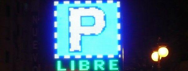 Neón o LED como iluminación de rótulos Rotulos en Barcelona | Tecneplas - http://rotulos-tecneplas.com/neon-o-led-como-iluminacion-de-rotulos/ #IluminaciónConLucesDeLEDs, #RótulosDeNeón, #RotulosYLetrerosParaPublicidadExterior   #EMPRESAYROTULACION @Tecneplas