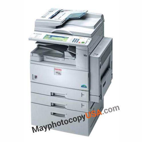 16 best Copier Leasing images on Pinterest Office equipment - laser printer repair sample resume