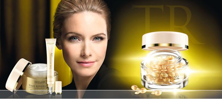 Time Reversing SkinGenist Smash-able secrets that restores youthful beauty? Nothing works better.