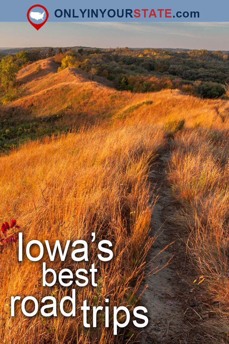 543 best we love iowa u0027s outdoors images on pinterest iowa state