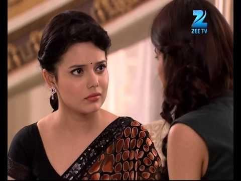 Pavitra Rishta : Episode 1232 - January 31, 2014 - yo-9.com