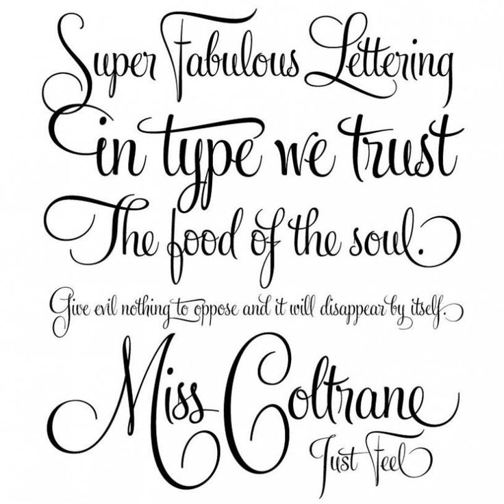 11 best Calligraphy images on Pinterest