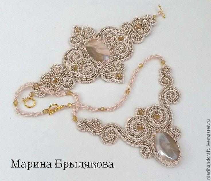 eda15206837--ukrasheniya-komplekt-039-039-zolotoj-vek-039.jpg (897×768)
