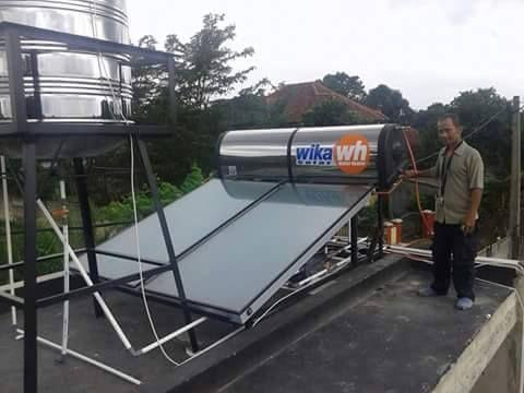 1000 Images About Service Wika Jakarta Selatan