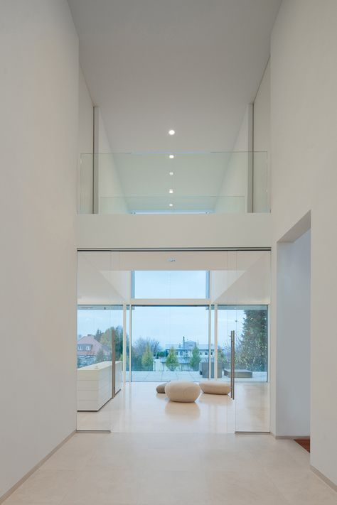 60 besten Betonböden Bilder auf Pinterest Badezimmer, Bodenbelag - interieur bodenbelag aus beton haus design bilder