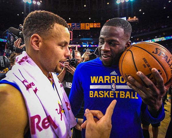 Golden State Warriors News: Warriors Aiming To Beat Record - Did They Do It? - http://www.morningledger.com/golden-state-warriors-news-warriors-aiming-to-beat-record-did-they-do-it/1366462/