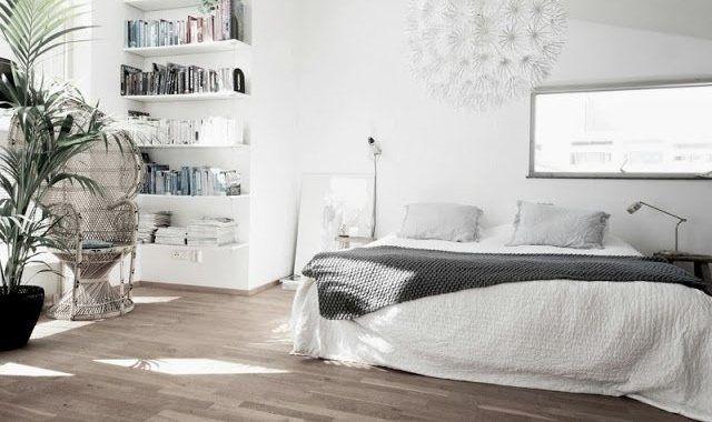 Niki's open-plan MALMÖ home   live from IKEA FAMILY