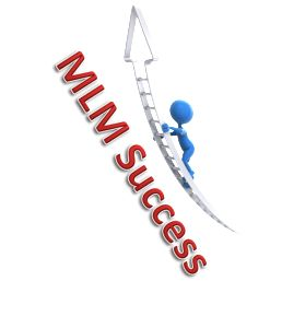 Network Marketing Success   MLM Training & Online Marketing Strategies Made Simple