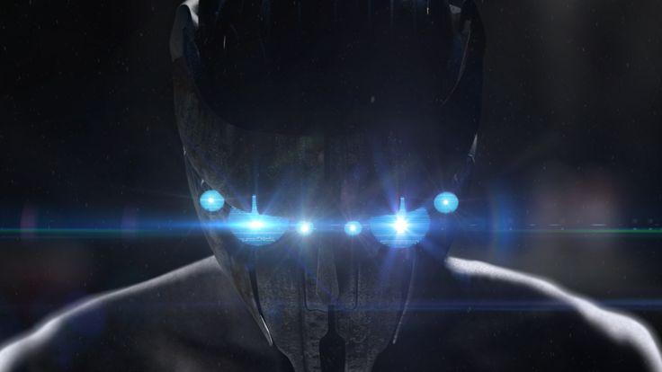 Arte Final2 Nexus 7 https://vimeo.com/97690584