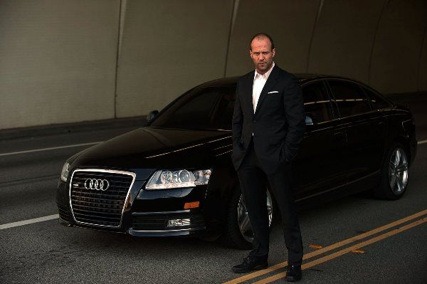 Transporter Film Car Google Keres 233 S Jason Statham