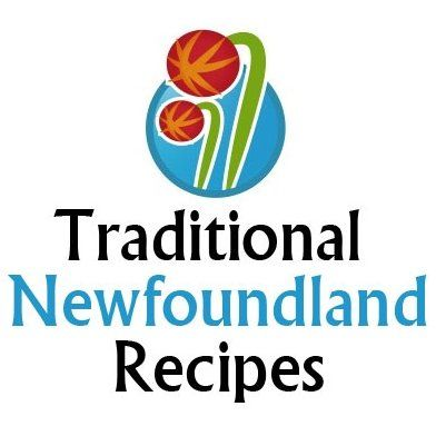 Newfoundland Traditional Recipes by Newfoundland.ws, Recipe: Partridgeberry Pudding with Rum Sauce