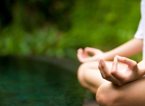 Yoga: la possibilità di unire il corpo alla mente   Eticamente.net