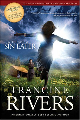 I'm not really into Christian novels/stories, but this is a very interesting story. Taking a new look at a supposed fable from childhood.