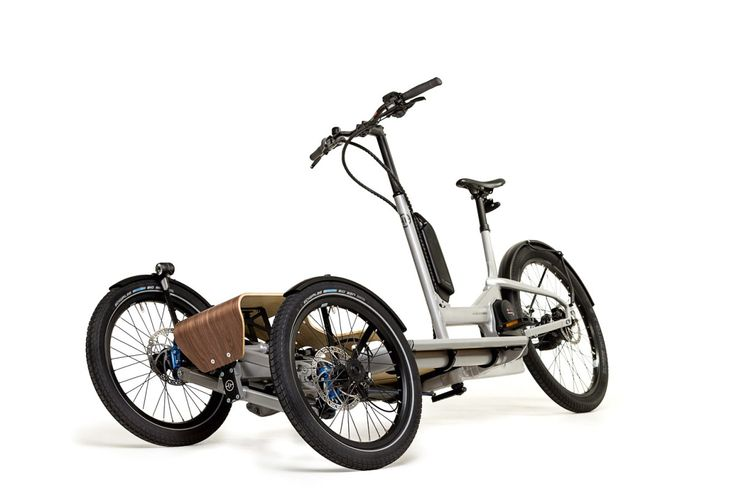Electric Bicycle Stuedli besides EP1610017A1 further 2007 Bmw X5 Sport Utility E70 48i 4 Door 48 V8 Gas 84109149843 18074 84109149843 moreover Aftermarket 34356778037 Bowa further 2013 Bmw 328i Sedan F30 4 Door 20 Gas Turbo 9213844 17564 9213844. on smart fortwo storage