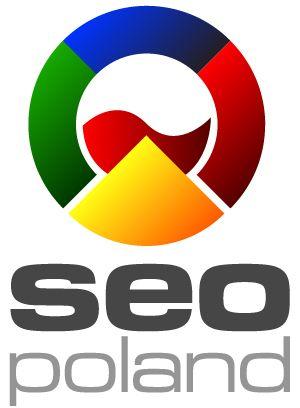 SEO Poland o oczyszczaniu profilu linków #seo | http://www.silesiasem.pl/oczyszczanie-profilu-linkow-zbior-rad-jak-dbac-o-linki