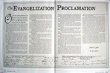 International Churches of Christ - Wikipedia