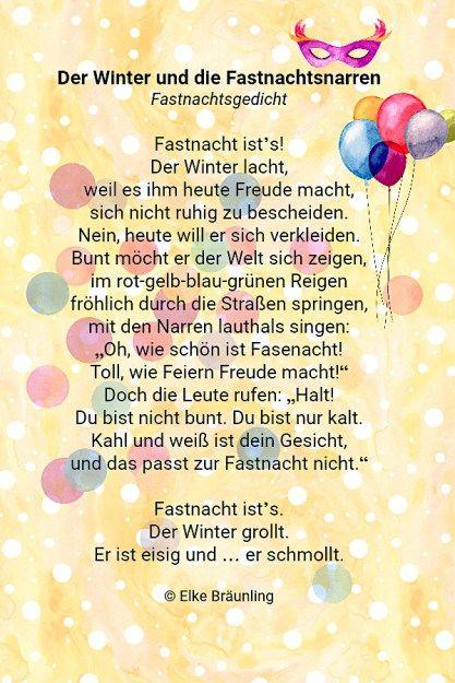 Der Winter Und Die Fastnachtsnarren Ideen Pinterest Winter