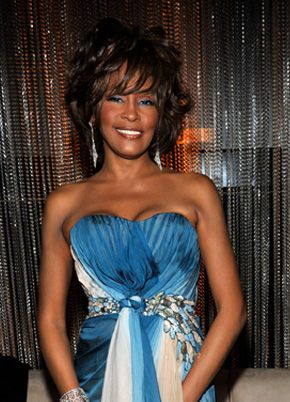 Whitney Houston on Us Weekly, your trusted source for the latest celebrity pictures, news, biography, & videos. Brown Family Hold Vigil for Bobbi...
