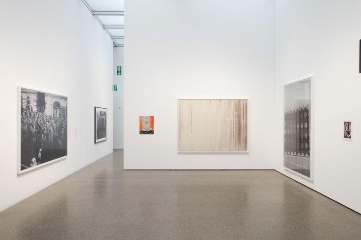 Mis)Understanding Photography - Werke und Manifeste - Museum Folkwang, Essen 14 Jun - 17 Aug 2014