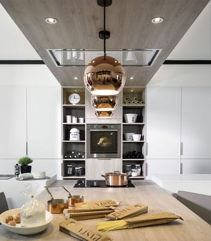 15 best Mobalpa Kitchens images on Pinterest Space, Appliances - super coolen kuchen mobalpa