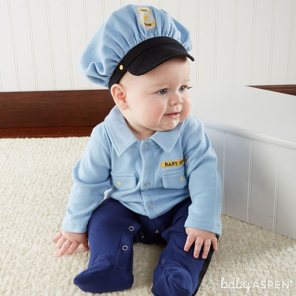 5775a9553d74 Big Dreamzzz Baby Halloween Costume Giveaway