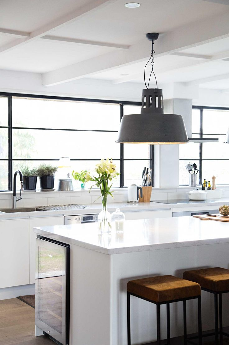 118 best Pendant Lighting images on Pinterest | Kitchen pendants ...