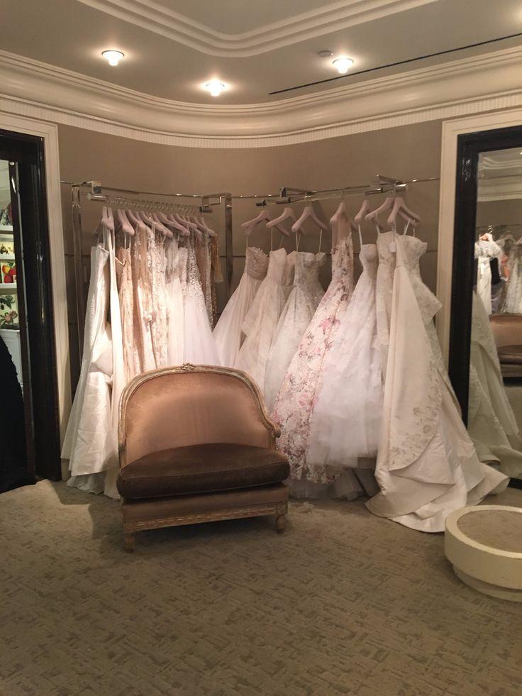 9 best ..Bridal Salon.. images on Pinterest | Bridal dresses ...