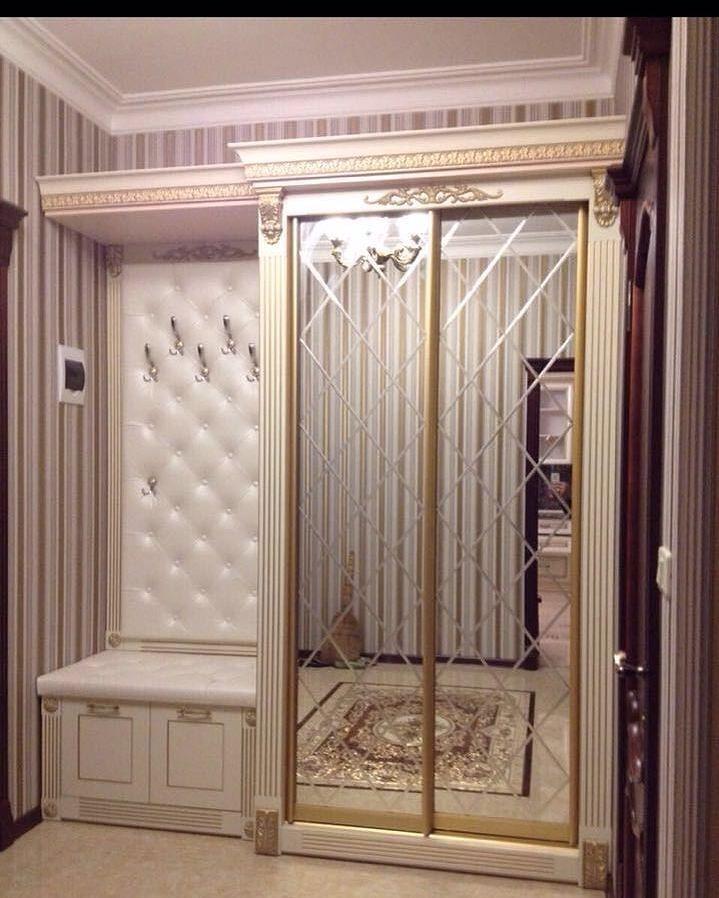 Мебель для дома и офиса в Киеве. Собственное производство. Самые выгодные цены.  #мебель #мебелназаказ  #красиваямебель #кухни #шкафкупе #кухниназаказ #мебельлюкс #мебельдлягостиной #мебельдлядома #мебельподзаказ #меьельдлякухни #мебелькухни #мебельнедорого #мебельдляофиса #мебельоптом #мебельдлякафе #мебелькупить #мебельиздуба