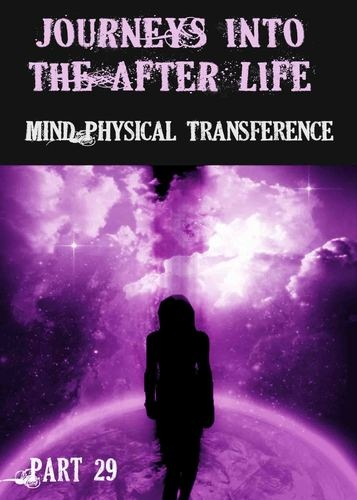 How did the beings experience themselves preparing Physical-Lives for Elite Walk-Ins?     How did the Elite Walk-In Minds differ from normal human ...    http://eqafe.com/p/journeys-into-the-afterlife-preparing-the-walk-ins-part-29