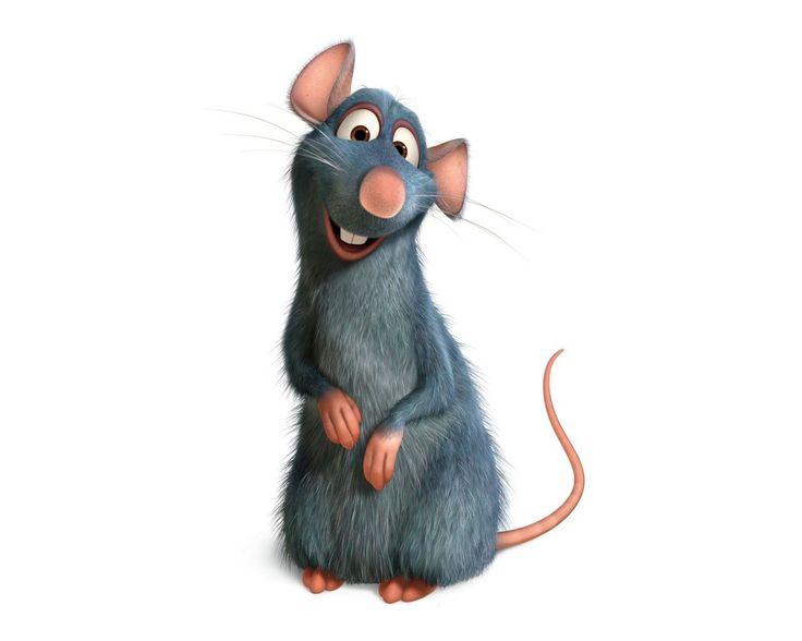 37 besten Ratatouille Bilder auf Pinterest | Ratatouille disney ...