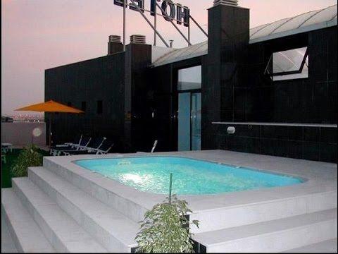 屳 http://www.piscine-hors-sol.com/ _ Construction Piscine 79