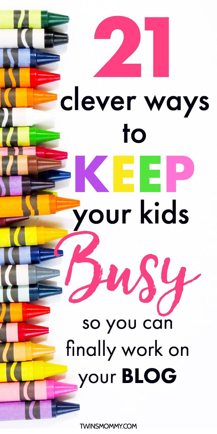 How do you keep you kid busy while your work on your blog? Being a mom blogger so you can grow your blog traffic, start an email list and make money blogging is a challenge with a child. Learn how to keep kids busy during the summer, keep your kid busy indoors, and keep your kid busy while you work on your blog | mom blog ideas | productivity tips for bloggers