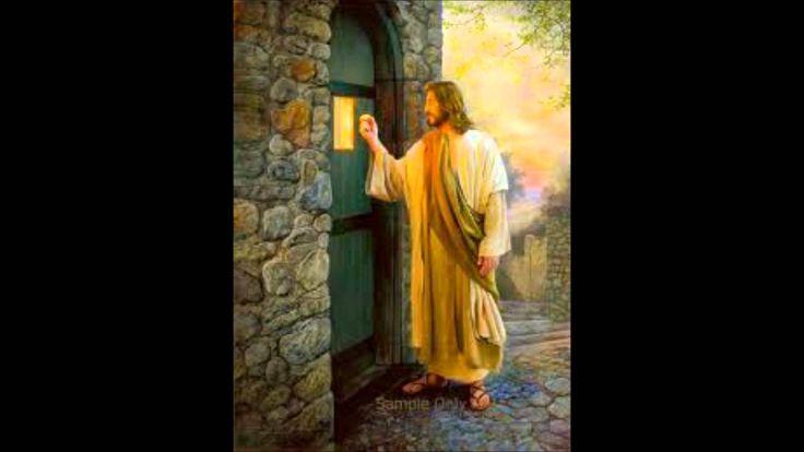 Kapucíni - Keď ťa Kristus volá