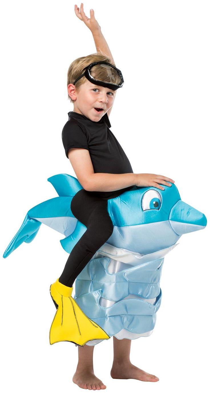 best 25 dolphin costume ideas on pinterest princess dresses for