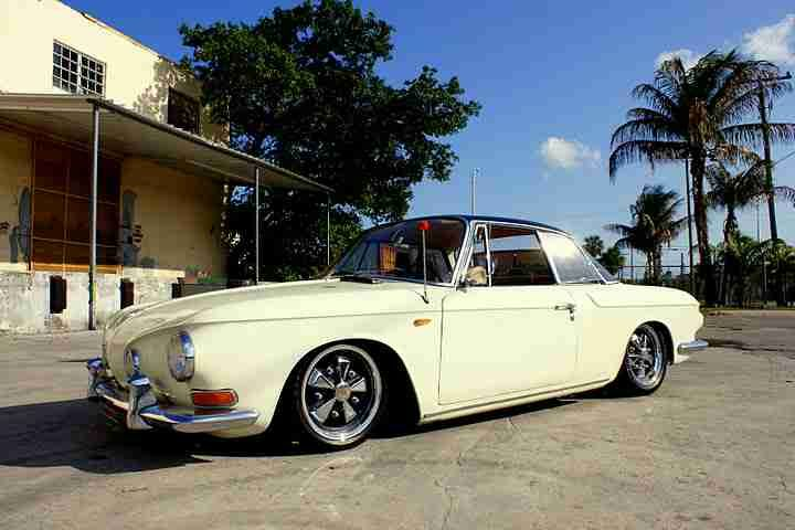 wantType34, Classic Cars, Hot Vws, Time Cruises, 2Nd Vw, Dak Dak, Coffee Time, Das Wnload, Types 34