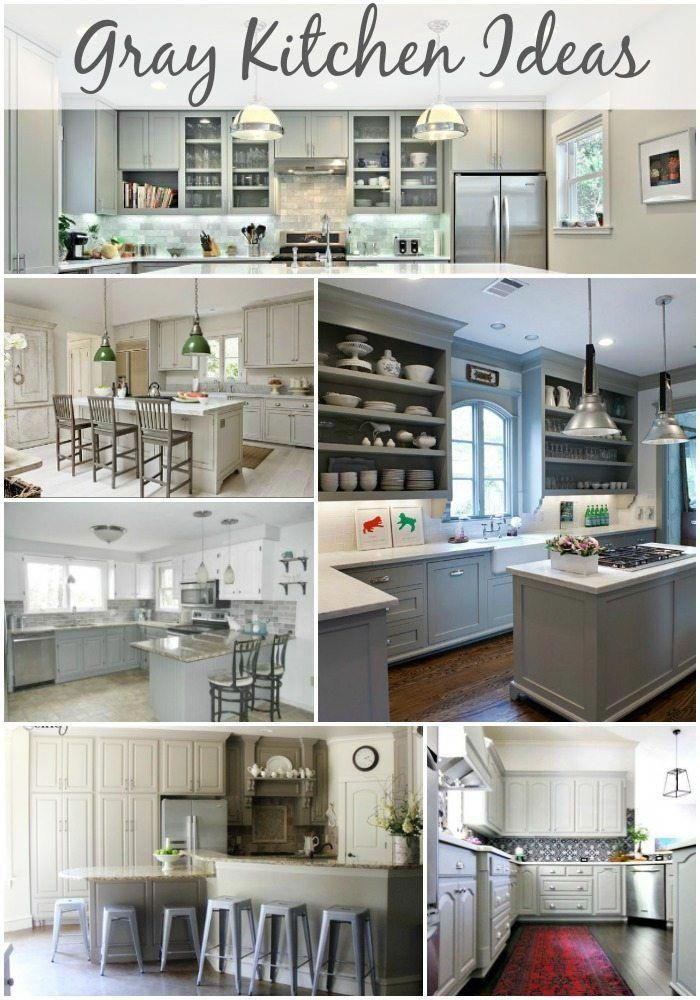 Buy Now Pay Later Kitchen Cabinets