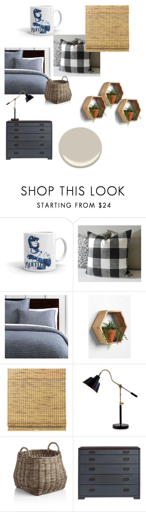 66 best Chambre a Jer images on Pinterest | Big boy rooms, Boy ...