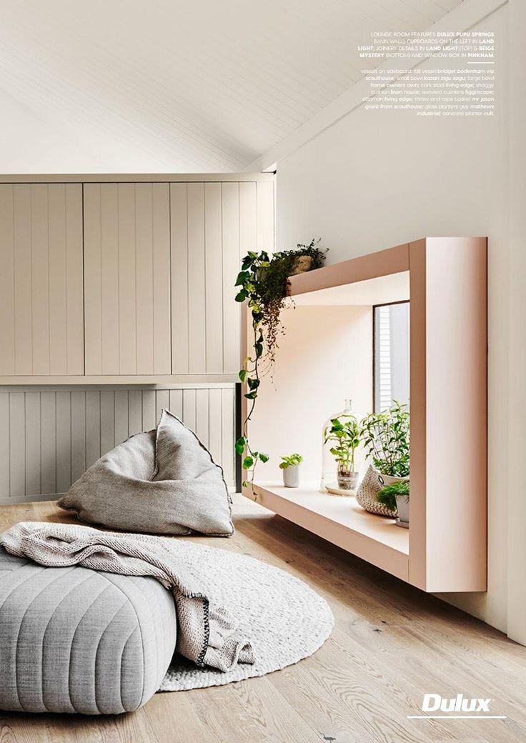 Trends Furniture 5527 best 2017 living room furniture trends images on pinterest