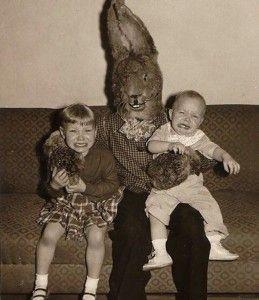15-lapins-de-Paques-cauchemardesques-vintage-1