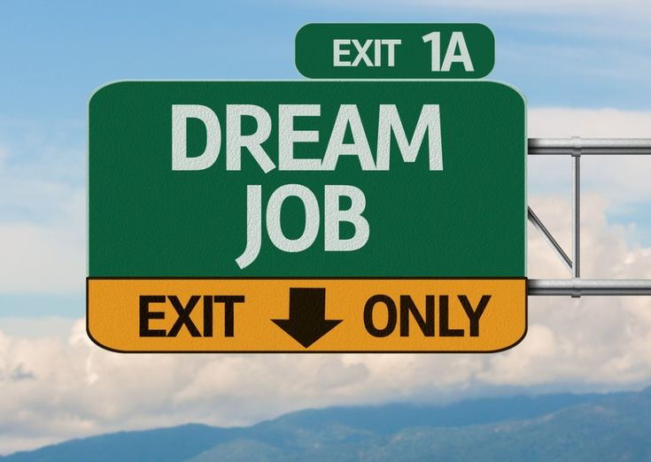 We will lead you towards the right exit - Your Dream Job!   #findajob #dreamjob #employment #tipsforemployment #getajob #jobs #jobsearch #jobhunt #job  #ReasonYouWereFiredInTwoWords #workingmatters #career #jobs4u #tweetmyjobs #hiring