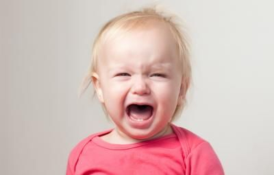 These 5 tricks will stop the whining in no time! #toddler #kids #discipline http://www.parenting.com/article/5-tantrum-stoppers-that-work